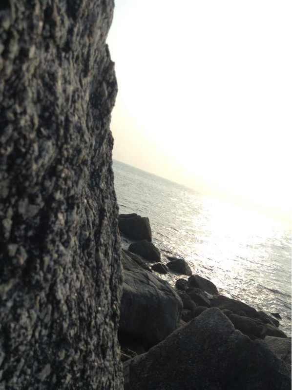 海h南n騎行風景_旅行畫冊旅行圖片_百度旅游