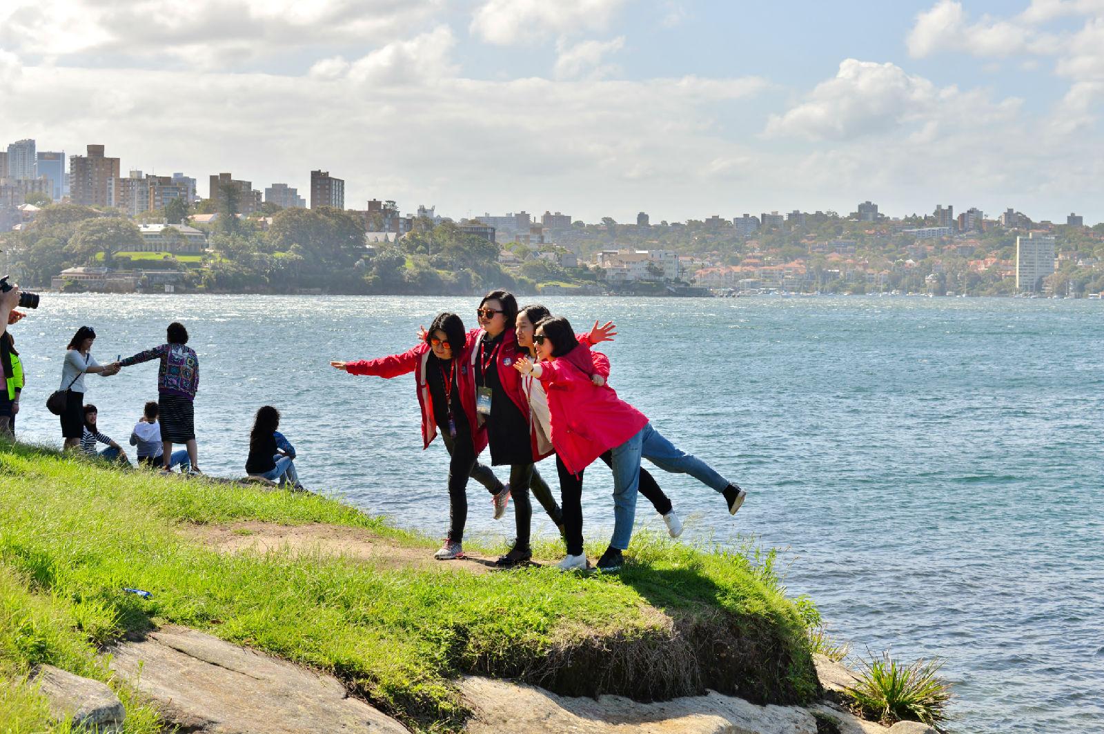 澳大利亚旅游攻略图片490