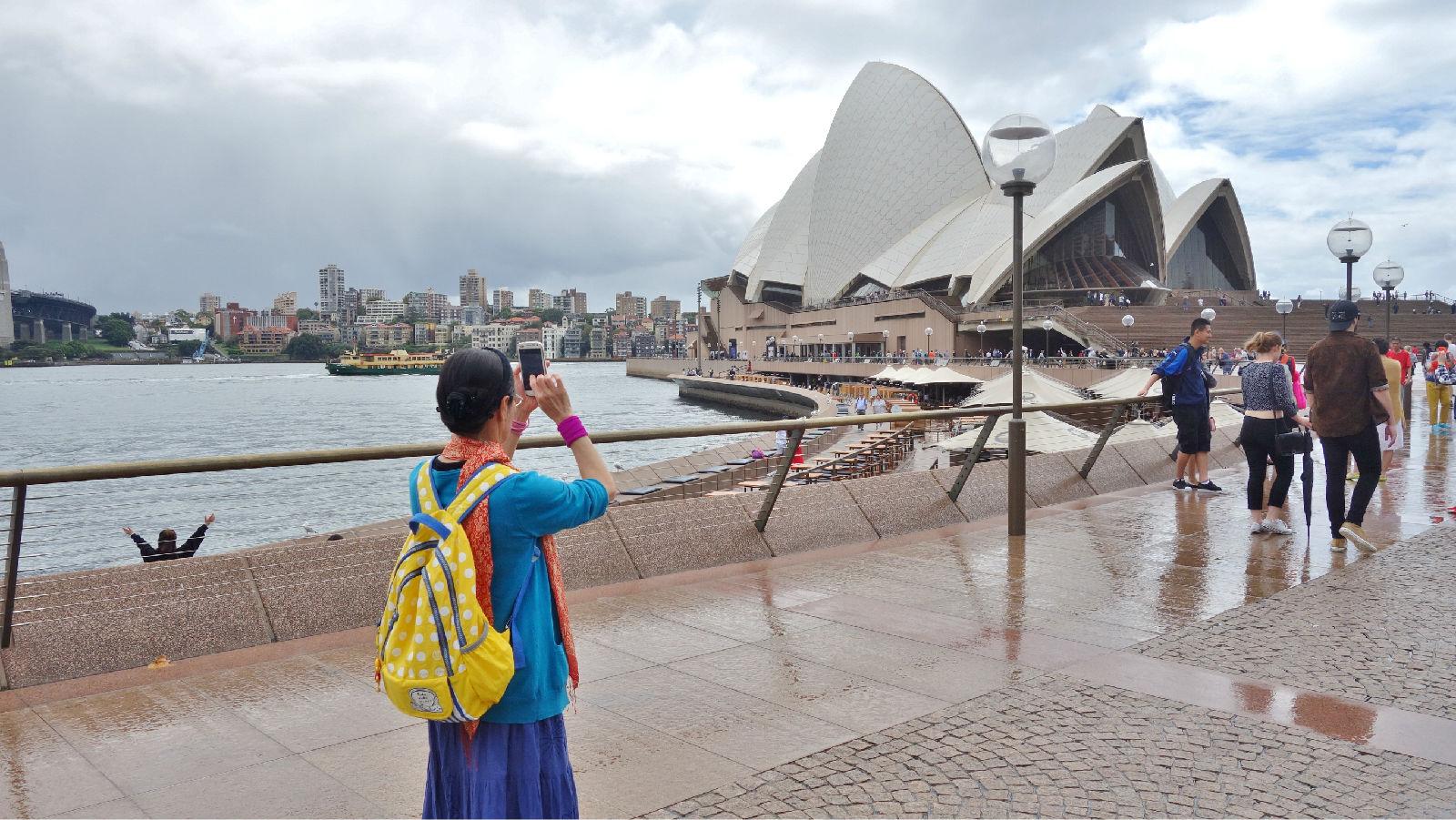 澳大利亚旅游攻略图片463