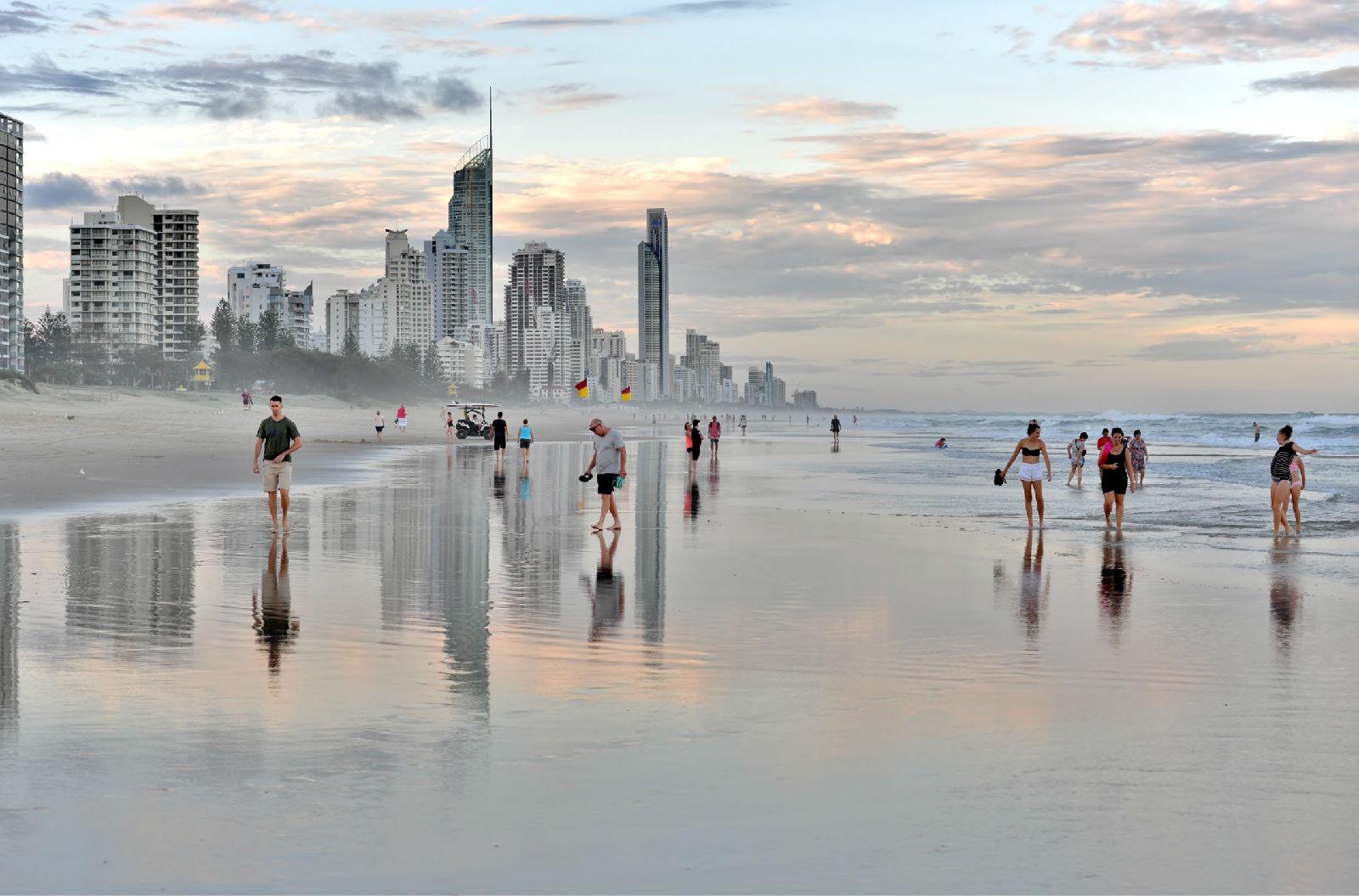 澳大利亚旅游攻略图片142