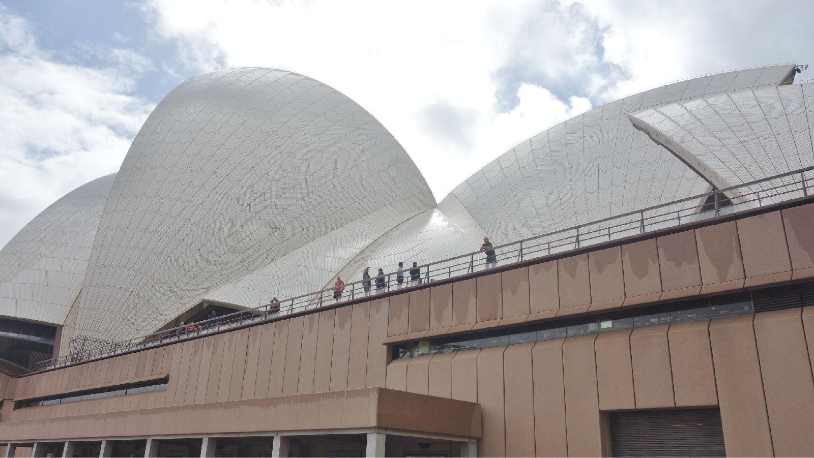 澳大利亚旅游攻略图片439