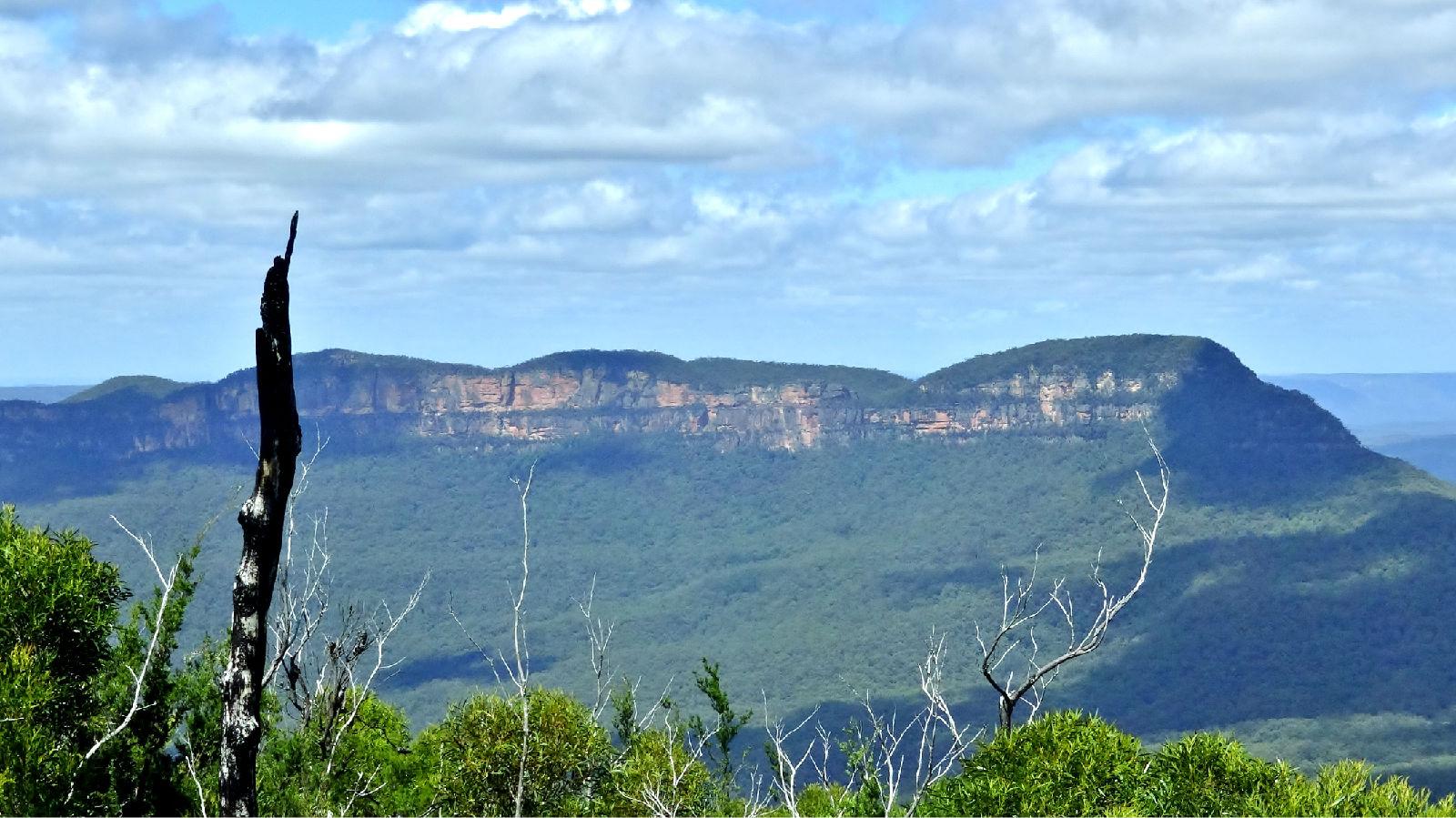 澳大利亚旅游攻略图片407