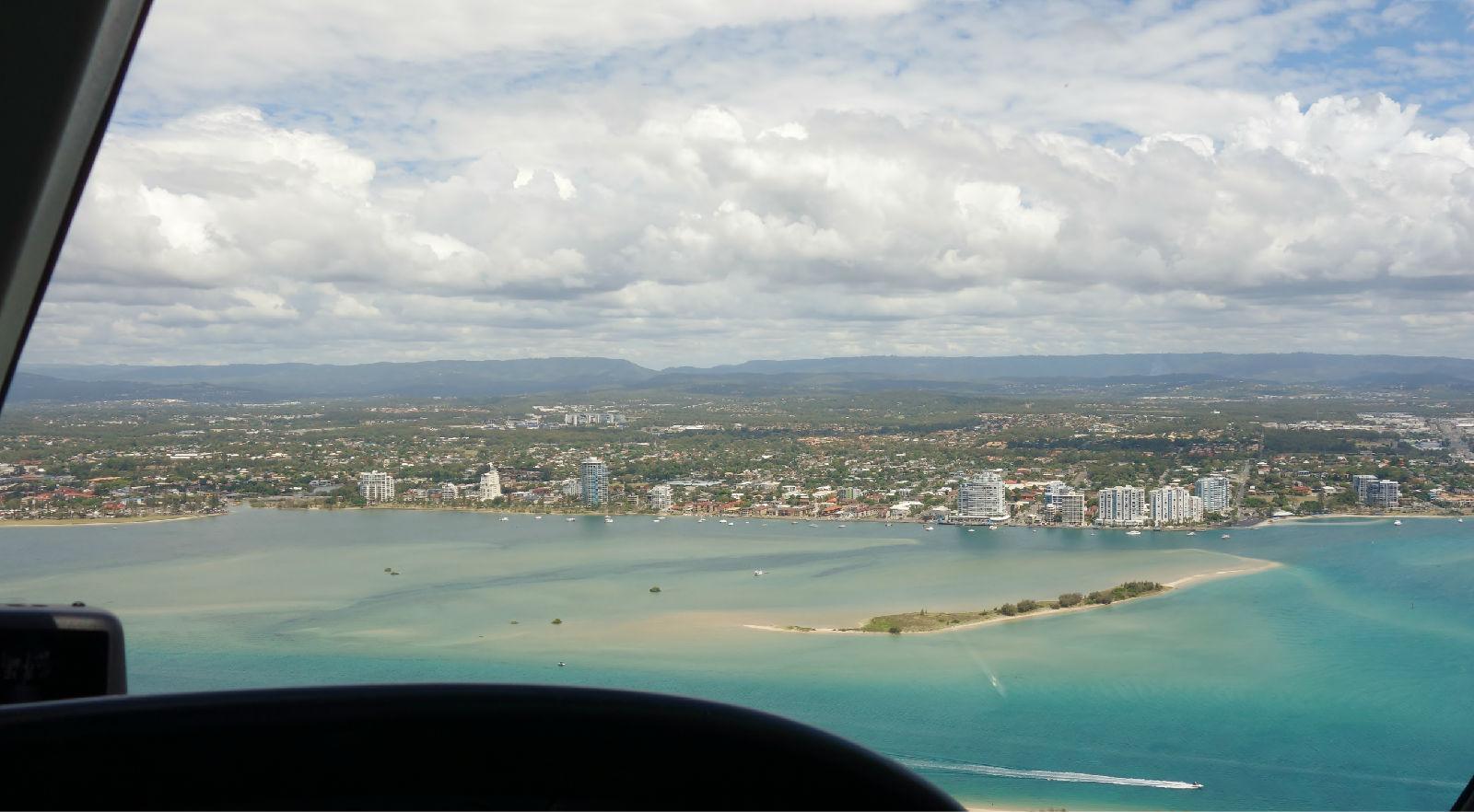 澳大利亚旅游攻略图片132