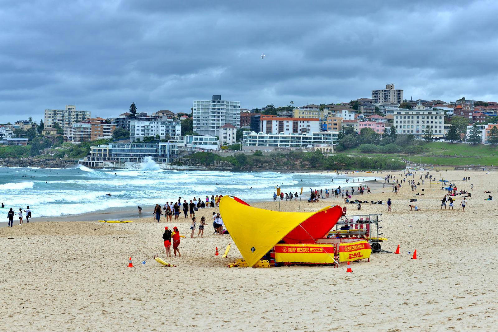 澳大利亚旅游攻略图片306