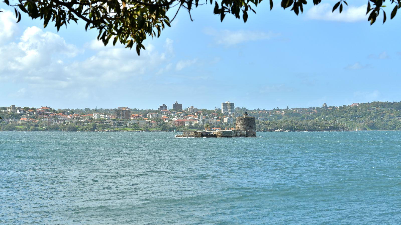 澳大利亚旅游攻略图片482