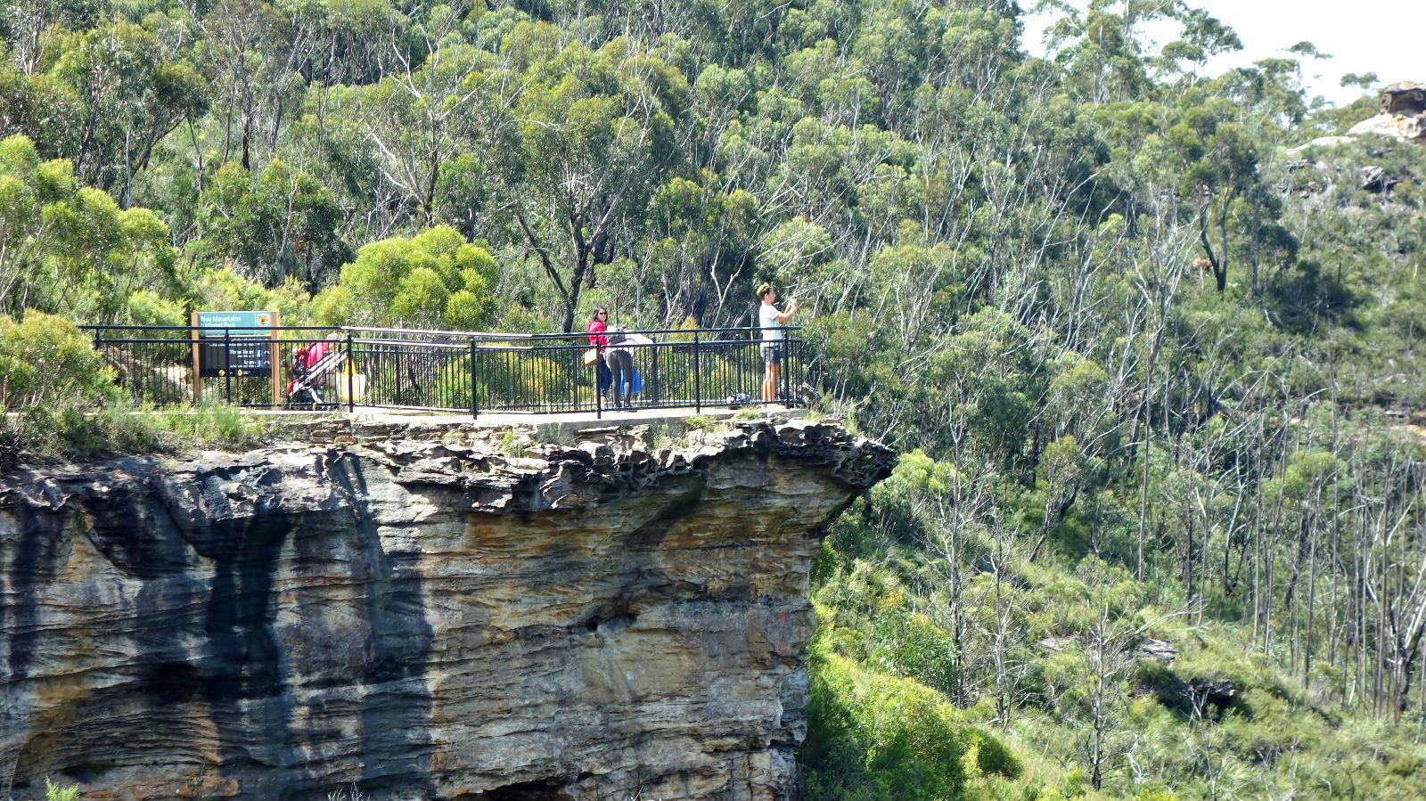 澳大利亚旅游攻略图片415