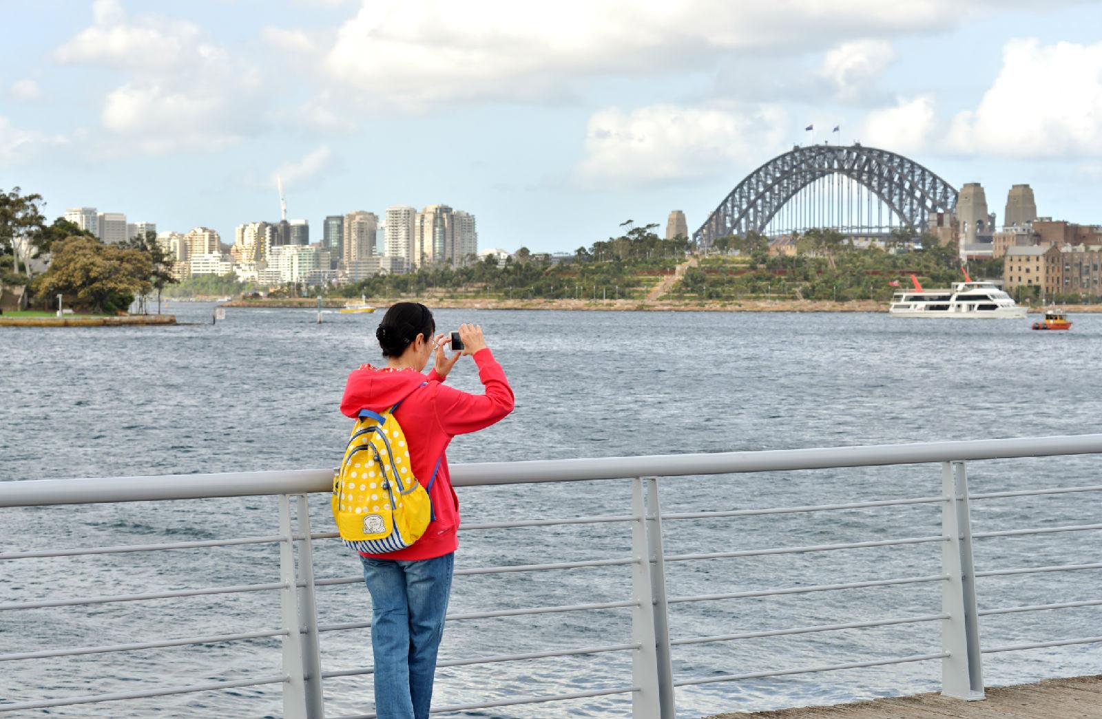 澳大利亚旅游攻略图片79