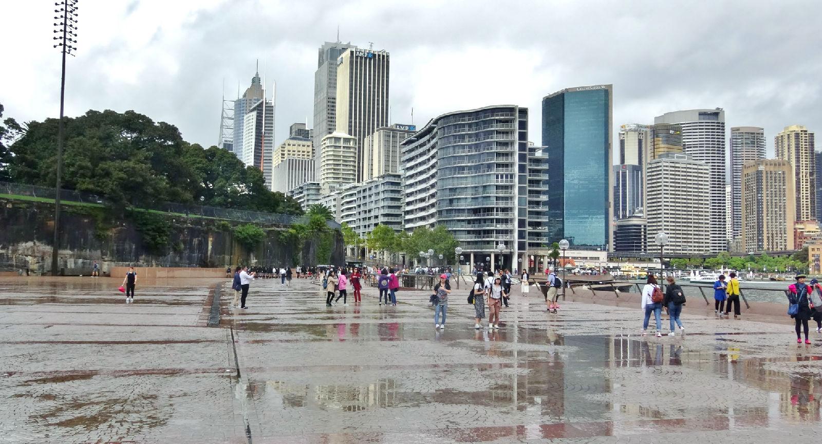 澳大利亚旅游攻略图片431