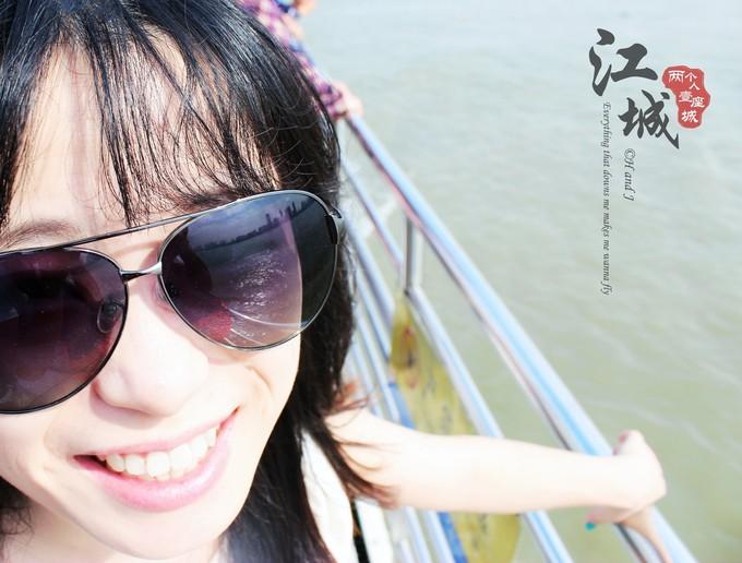 武汉旅游攻略图片211