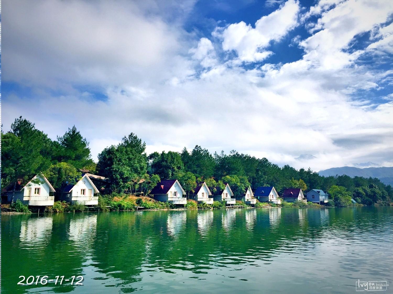 衢州旅游攻略图片99