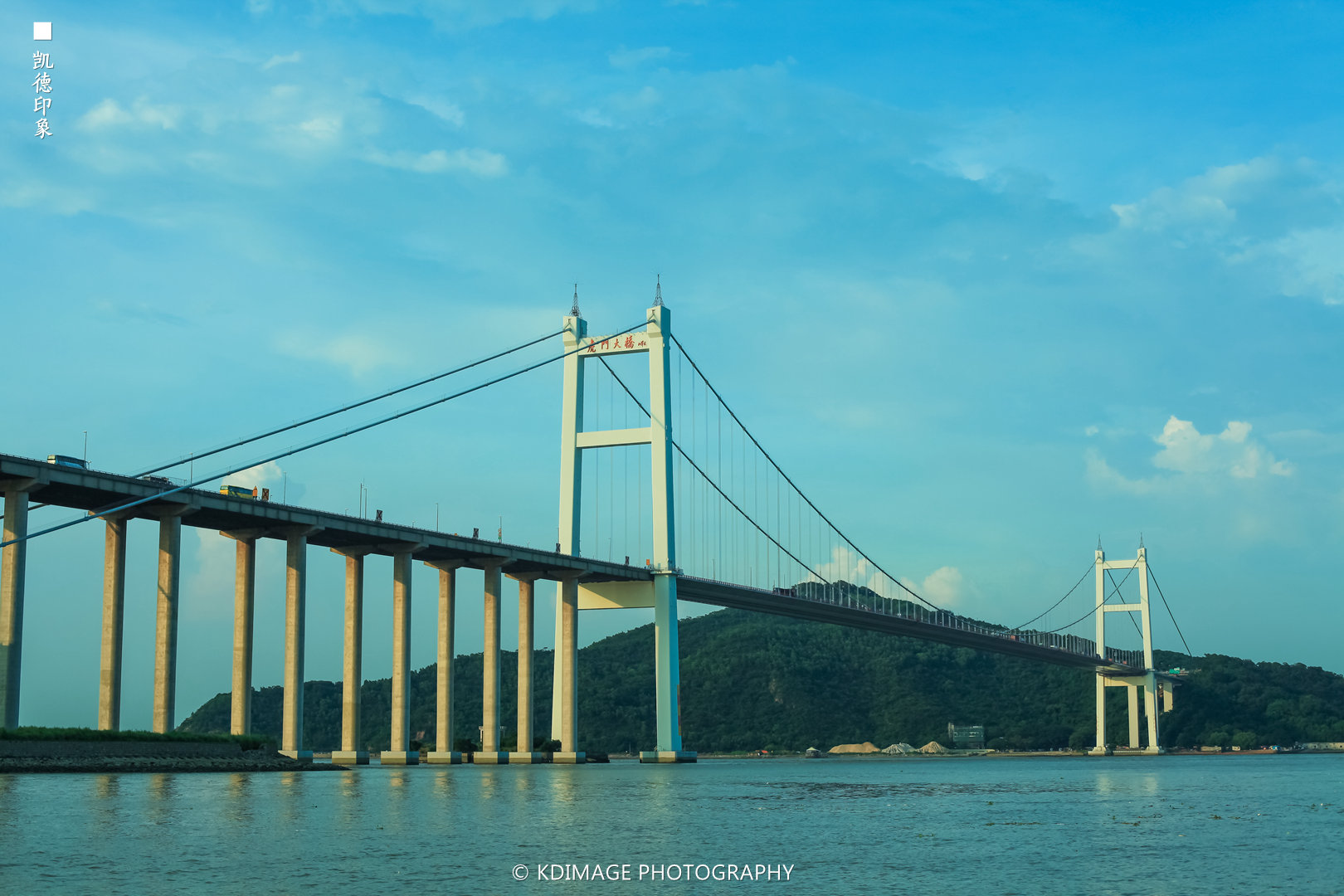 广州旅游攻略图片32