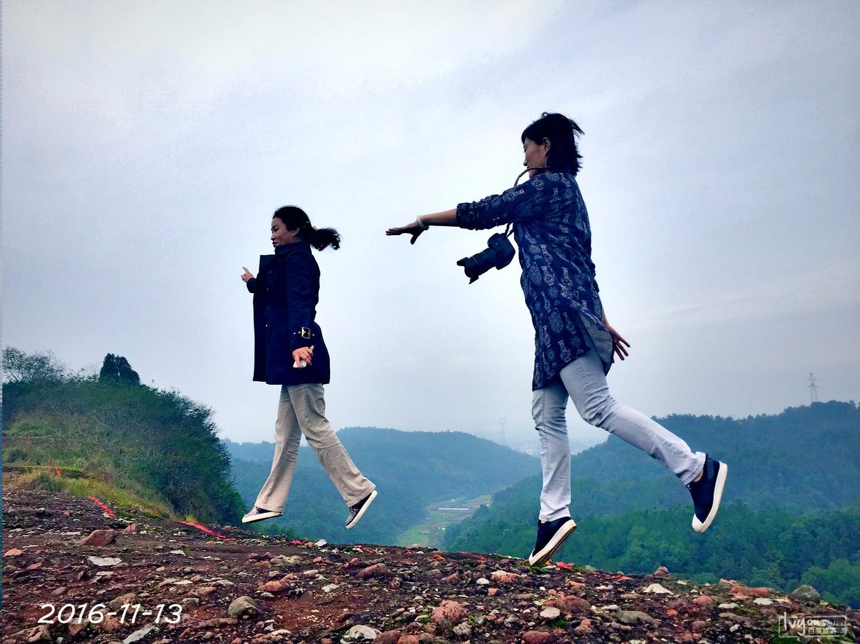 衢州旅游攻略图片161