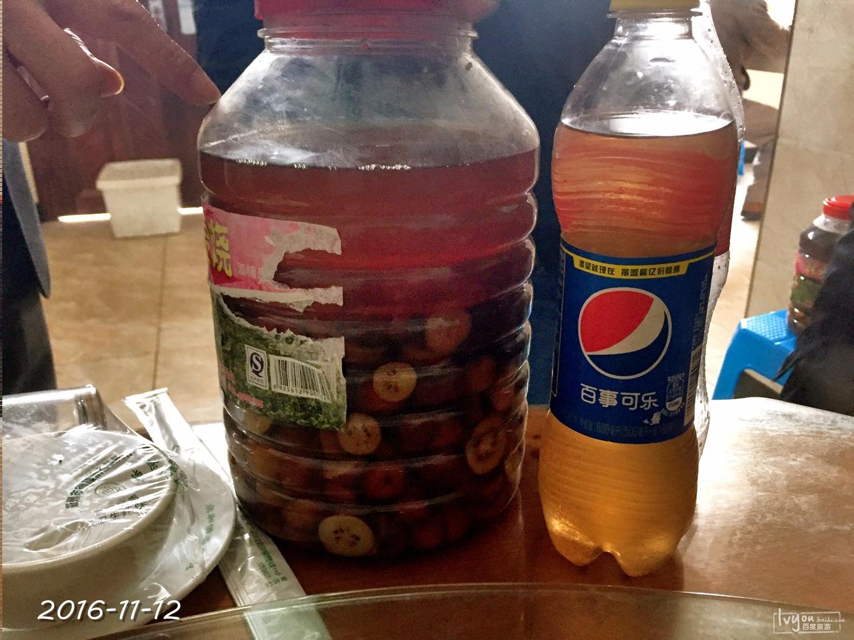 衢州旅游攻略图片107