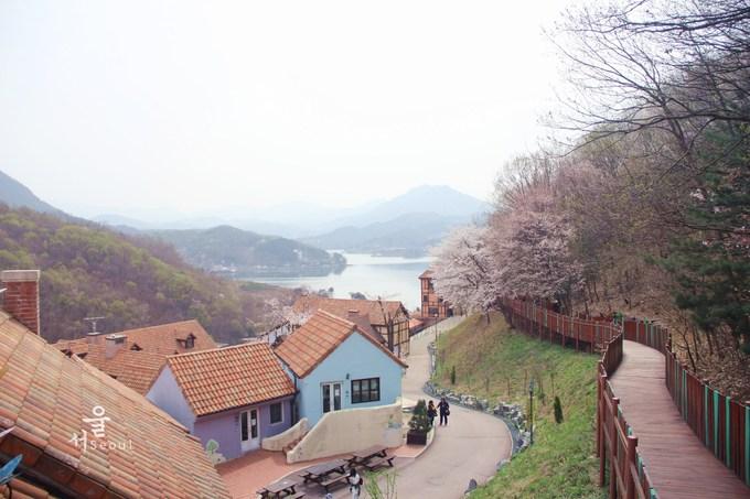 韩国旅游攻略图片13