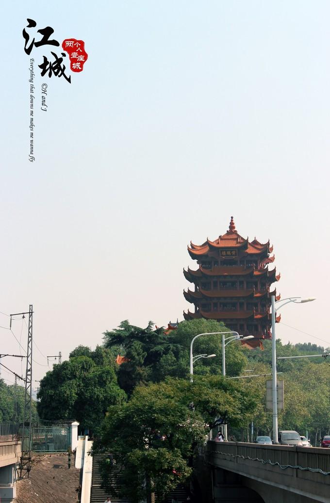 武汉旅游攻略图片117