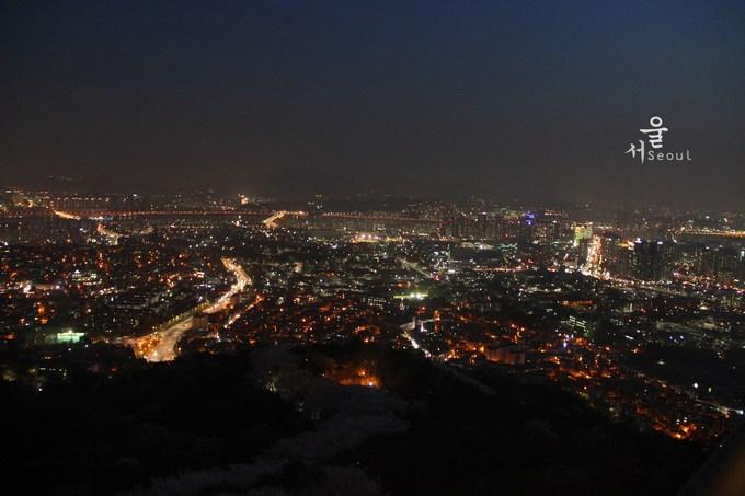 韩国旅游攻略图片11