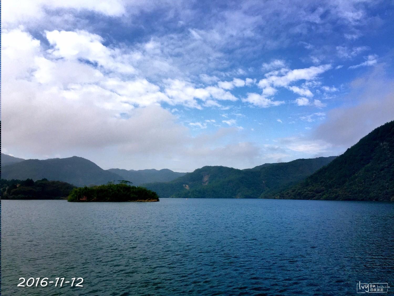 衢州旅游攻略图片93