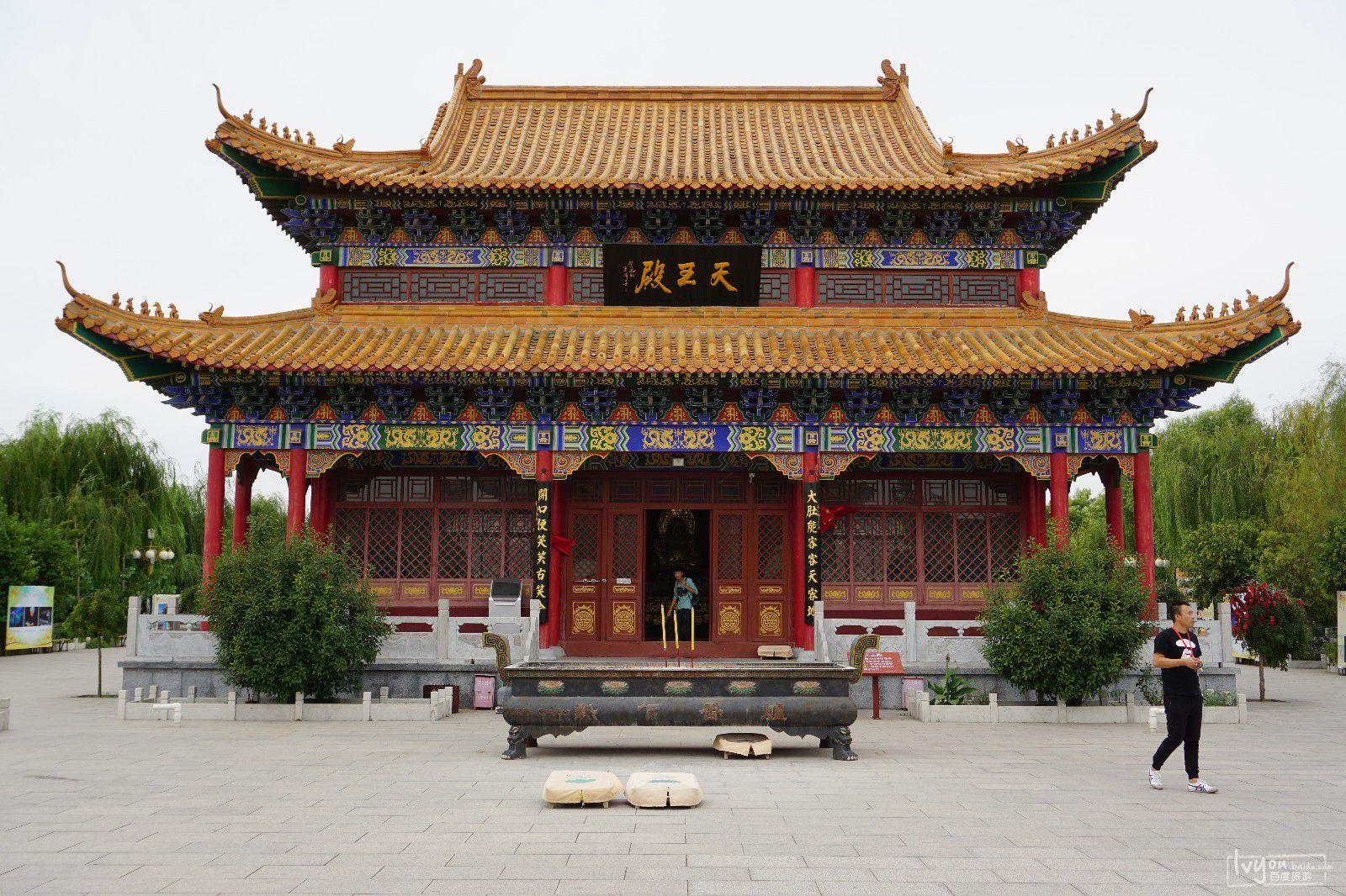京娘湖<a href=http://www.huaxiacaixun.com/Trave/ target=_blank class=infotextkey>旅游</a>攻略图片2