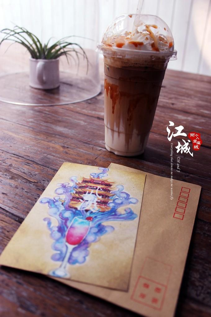 武汉旅游攻略图片154