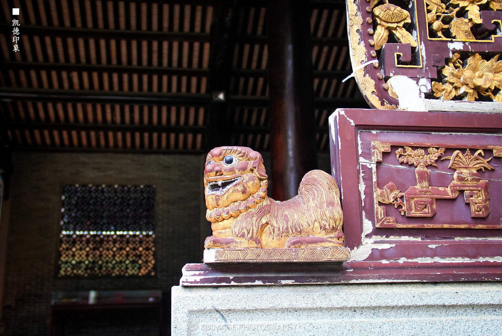 广州旅游攻略图片20