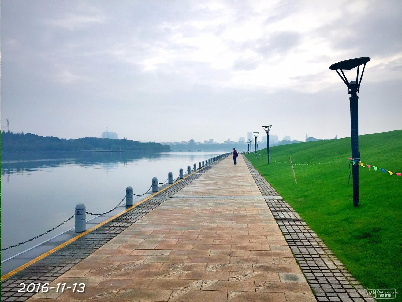 衢州旅游攻略图片142