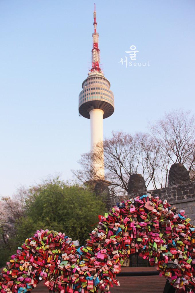 韩国旅游攻略图片8