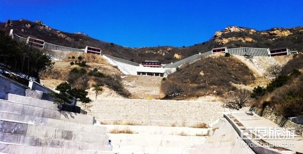 锦州北普陀山旅游攻略图片4