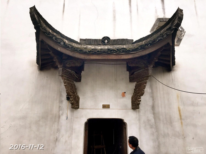 衢州旅游攻略图片55