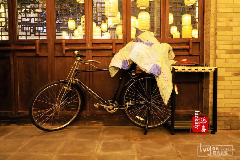衢州旅游攻略图片68