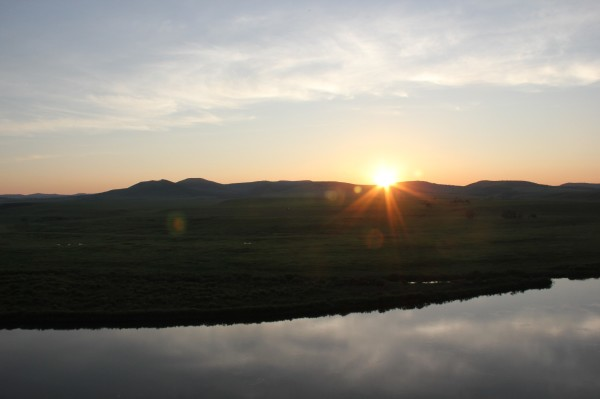 呼伦贝尔大草原旅游攻略图片253