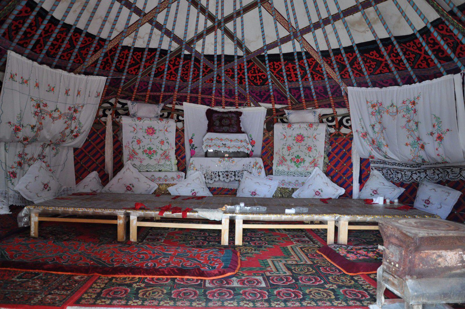 新疆旅游攻略图片199