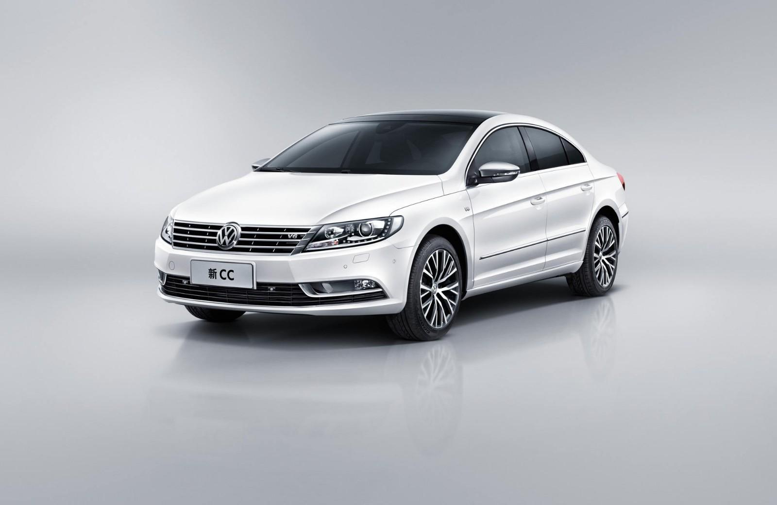 大众汽车桑塔纳_一汽大众与上海大众各有什么车型?要全的_百度知道