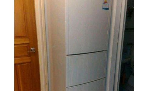 西门子冰箱温控器_西门子三门冰箱的三个室如何设置温度?_百度知道