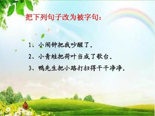 钱塘江自古以来被称为