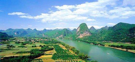 涉县九峰山森林公园_邯郸市涉县有哪些旅游景点_百度知道