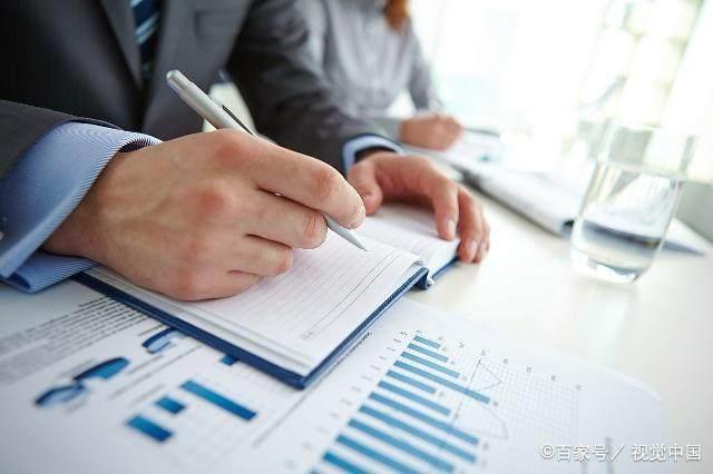 发电企业生产主管述职报告