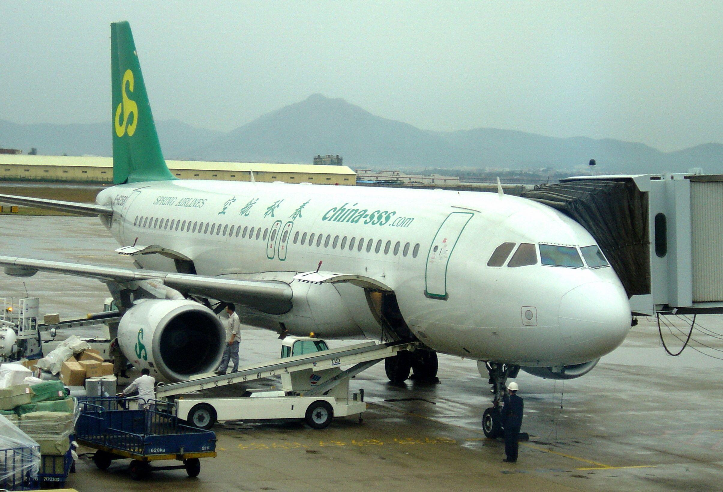 海航空客340座位图_南航319机型座位32A-南航座位分布图_南航座位图_南航cz选座位最佳 ...