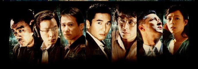 香港关于赌的电视剧_一部很老的香港电视剧或者电影,关于炒股的_百度知道