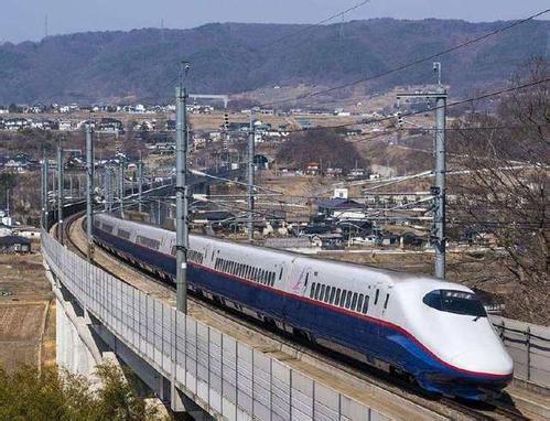 泰姬陵是哪个国家的_高铁是哪个国家发明的_百度知道