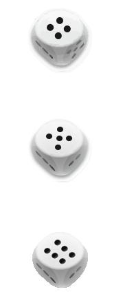 微信骰子一点动态图_有微信上摇骰子六点动态图片吗?_百度知道