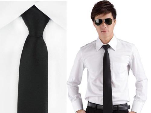 结婚领带颜色_结婚白衬衫配什么颜色领带…求解!_百度知道