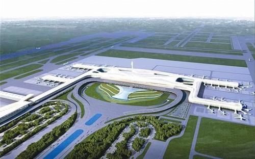 荆州到武汉天河机场_武汉(高铁)站坐出租车到天河机场多长时间能到_百度知道