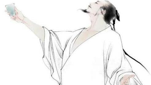 江水泱泱_云山苍苍,江水泱泱,先生之风,山高水长.是什么意思_百度知道