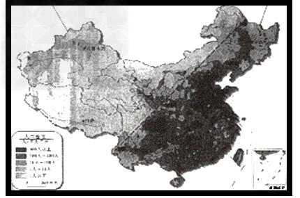 江苏省人口密度_江苏舆情地图第二期 吏治反腐仍是主旋律