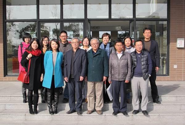 上海电机学院怎么样_上海电机学院的现任领导