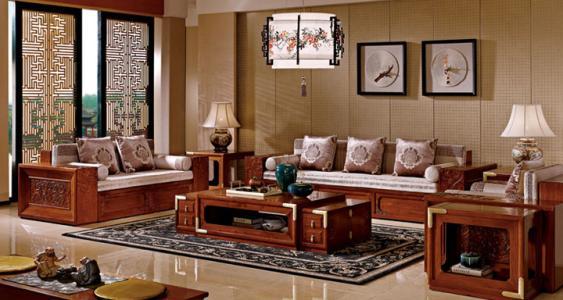 中式新古典家具特点_新中式家具的特点是什么?_百度知道