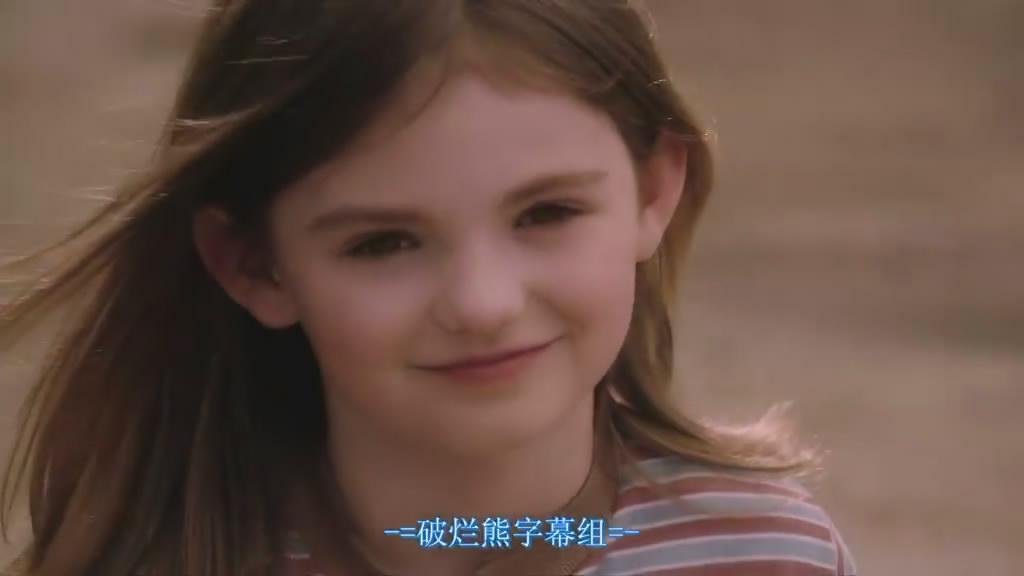 美国电影不忠女主角_美国电影《怦然心动》演女主角小时候的那个女孩叫什么?_百度 ...