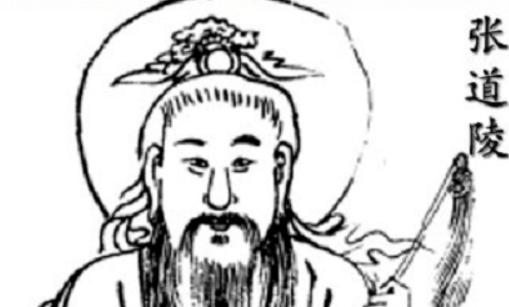 山西运城永乐宫_中国古代道家名人有哪些?_百度知道