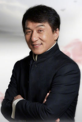 2006金马奖_成龙的原名到底叫房仕龙还是陈港生,哪个是最初的_百度知道