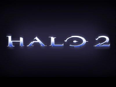 Live gaming on windows failed to initialize halo 2 fix bond casino film james royale